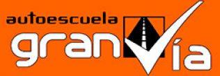 Tienda – Autoescuela Gran Vía